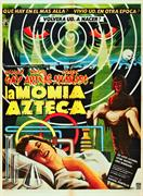 Attack-Of-Aztec-Mummy-01-movie-poster