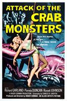 Attack-Of-Crab-Monsters-01-movie-poster