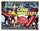 Attack-Of-Crab-Monsters-02-movie-poster