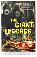 Attack-Of-Giant-Leeches-01-movie-poster