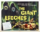Attack-Of-Giant-Leeches-02-movie-poster