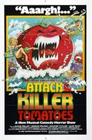 Attack-Of-Killer-Tomatoes-01-movie-poster