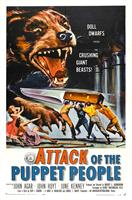 Attack-Of-Puppet-People-01-movie-poster