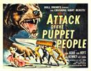 Attack-Of-Puppet-People-02-movie-poster