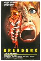 BREEDERS-movie-poster