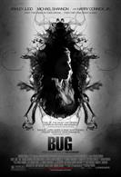 BUG-2007-2-movie-poster