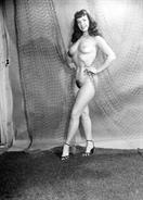 Bettie Page 0004