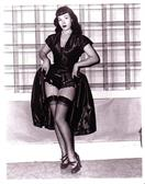 Bettie Page 0005