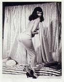 Bettie Page 0008