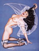 Bettie Page 0027
