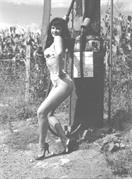 Bettie Page 0030