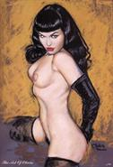 Bettie Page 0035