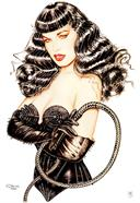 Bettie Page 0047