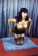 Bettie Page 0055