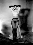 Bettie Page 0060
