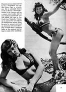 Bettie Page 0065