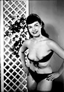 Bettie Page 0066