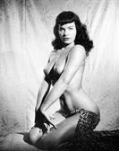 Bettie Page 0069