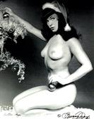 Bettie Page 0070