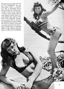 Bettie Page 0075