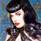 Bettie Page 0078