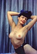 Bettie Page 0080