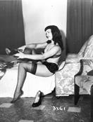 Bettie-Page-0103