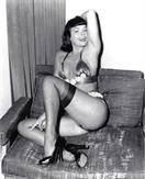 Bettie-Page-0106