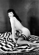 Bettie-Page-0108