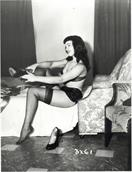 Bettie-Page-0113
