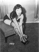 Bettie-Page-0123
