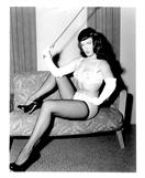 Bettie-Page-0124