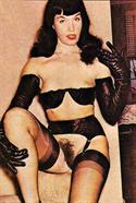 Bettie-Page-0142