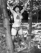 Bettie-Page-0154