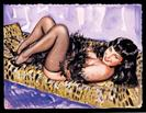 Bettie-Page-0155