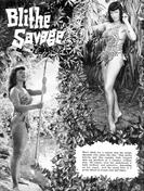 Bettie-Page-0163