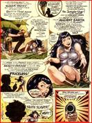 Bettie-Page-0165