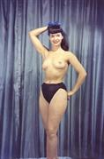 Bettie-Page-0170