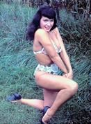 Bettie-Page-0178