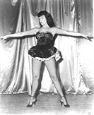 Bettie-Page-0181