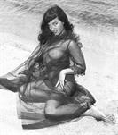 Bettie-Page-0182