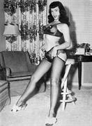 Bettie-Page-0274