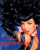 Bettie-Page-0275