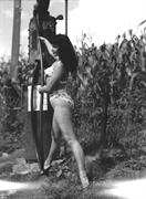 Bettie-Page-0276