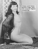 Bettie-Page-0285