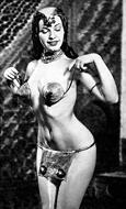 Bettie-Page-0289