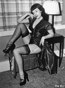 Bettie-Page-0303