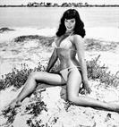 Bettie-Page-0306