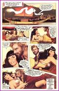 Bettie-Page-0309