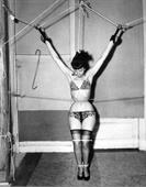 Bettie-Page-0312